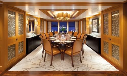 Lady_Britt_Main_Deck_Dining_saloon