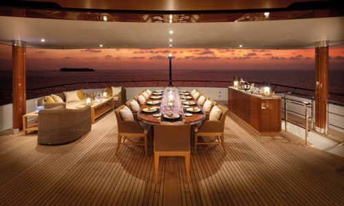 Lady_Britt_Upper_Deck_Dining