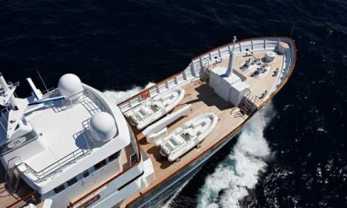 Mega yachts over 500 myideasbedroom com