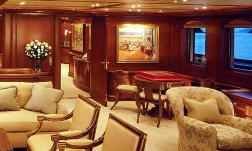 Athena-refit-interior-done