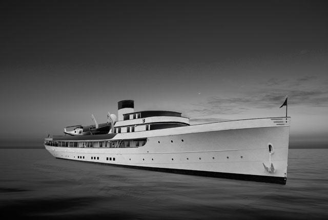 Williamsburg-Green-Yachts-1