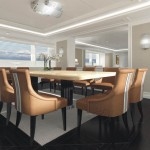 Codecasa-42-Vintage-dining