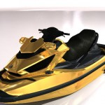 Superyacht-Tenders-Toys-Venom-Design-2