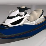 Superyacht-Tenders-Toys-Venom-Design-3