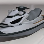 Superyacht-Tenders-Toys-Venom-Design-4