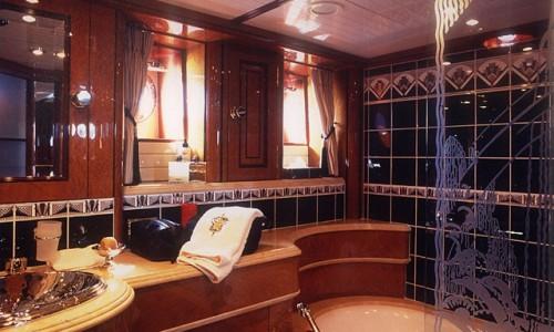 Atlantide-bath