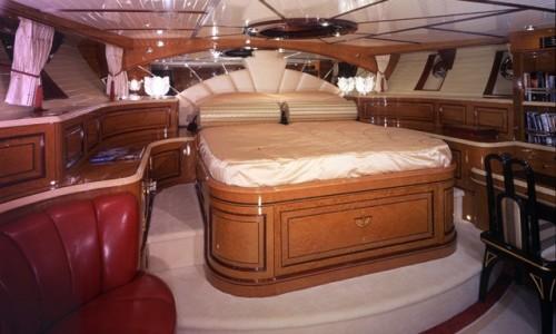 Atlantide-bed1