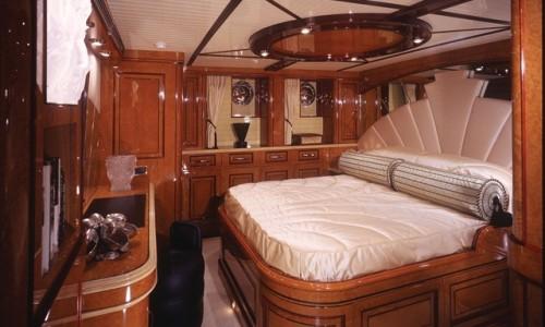 Atlantide-bed2