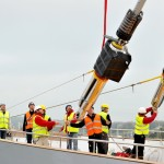 m5 mast destepping Pendennis (1)