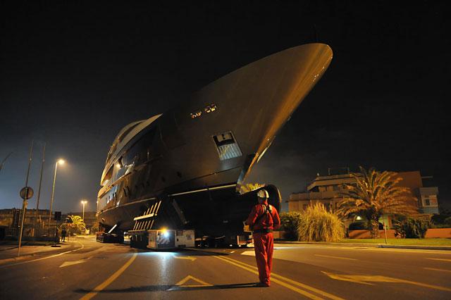 Sanlorenzo-Achilles-launch-3