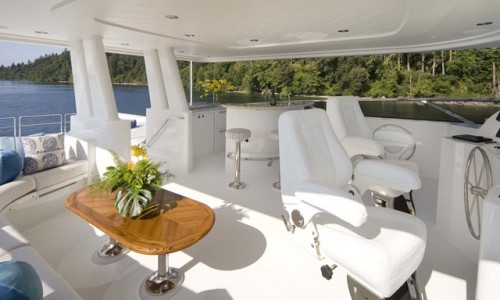 Westport-112-Flybridge