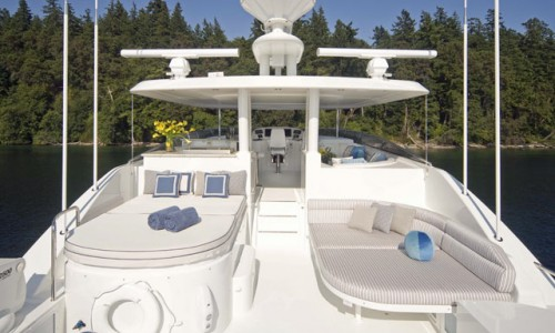 Westport-112-Hot-Tub-(2)