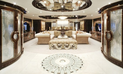 Benetti-Diamonds-Are-Forever-Main-Saloon