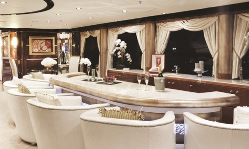 Benetti-Diamonds-Are-Forever-Upper-Saloon-Bar