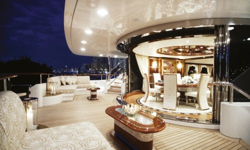 Benetti-Diamonds-Are-Forever-Upper-Saloon-Deck