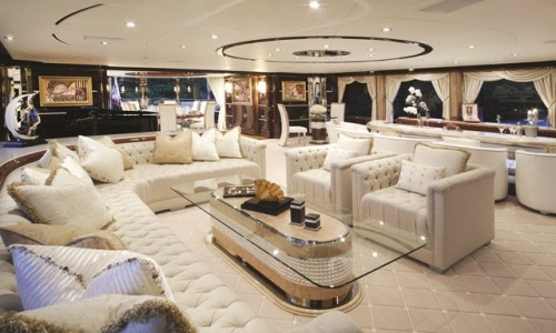 Benetti-Diamonds-Are-Forever-Upper-Saloon