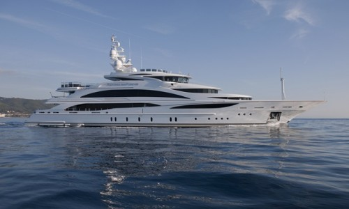 Benetti-Diamonds-Are-Forever-profile-1