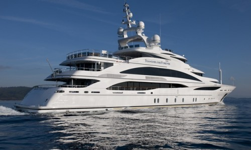 Benetti-Diamonds-Are-Forever-profile-3