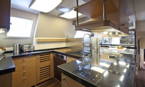 Pendennis-Hemisphere-galley