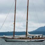 Seljm-shipspotting-credit-kyle-stubbs2