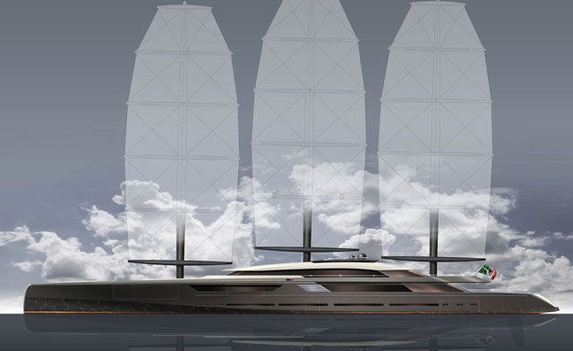 Solar-project-Moran-Oceanco-cropped