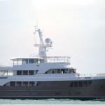 Alloy-Yachts-AY44-CaryAli