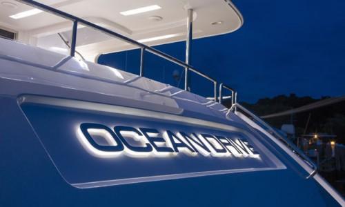 Benetti-Ocean-Drive-transom