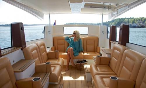Hodgdon-limo-inside2