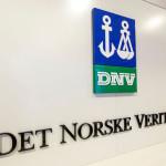 DNV-logo