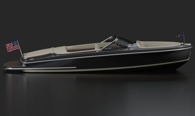 Chris-Craft-Carina-20-profi