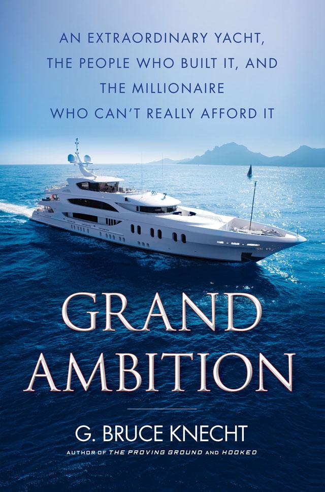 Grand-Ambition-jacket