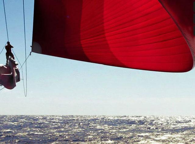 Antigua-Superyacht-Challenge-2013