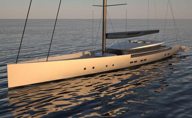 Van-Geest-60M-Open-3