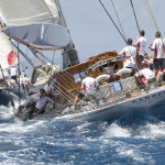 Superyacht-Cup-Palma-clairematches-2