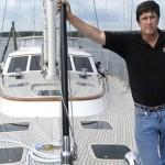 Tim-Hodgdon-Hodgdon-Yachts