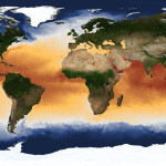 NOAA-sea-surface-temp-map-June-11-2013