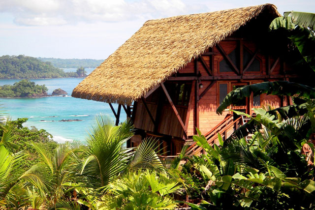 Red-Frog-Beach-Jungle-Lodge