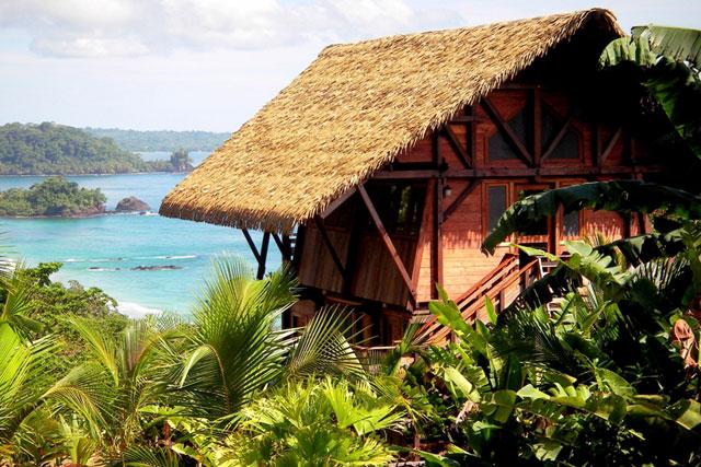 Red-Frog-Beach-Jungle-Lodge