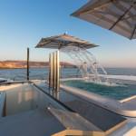 Benetti-Ocean-Paradise-sundeck
