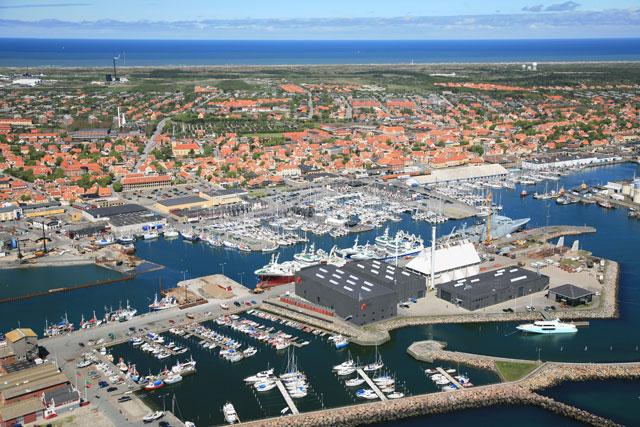 Danish-Yachts-yard-aerial