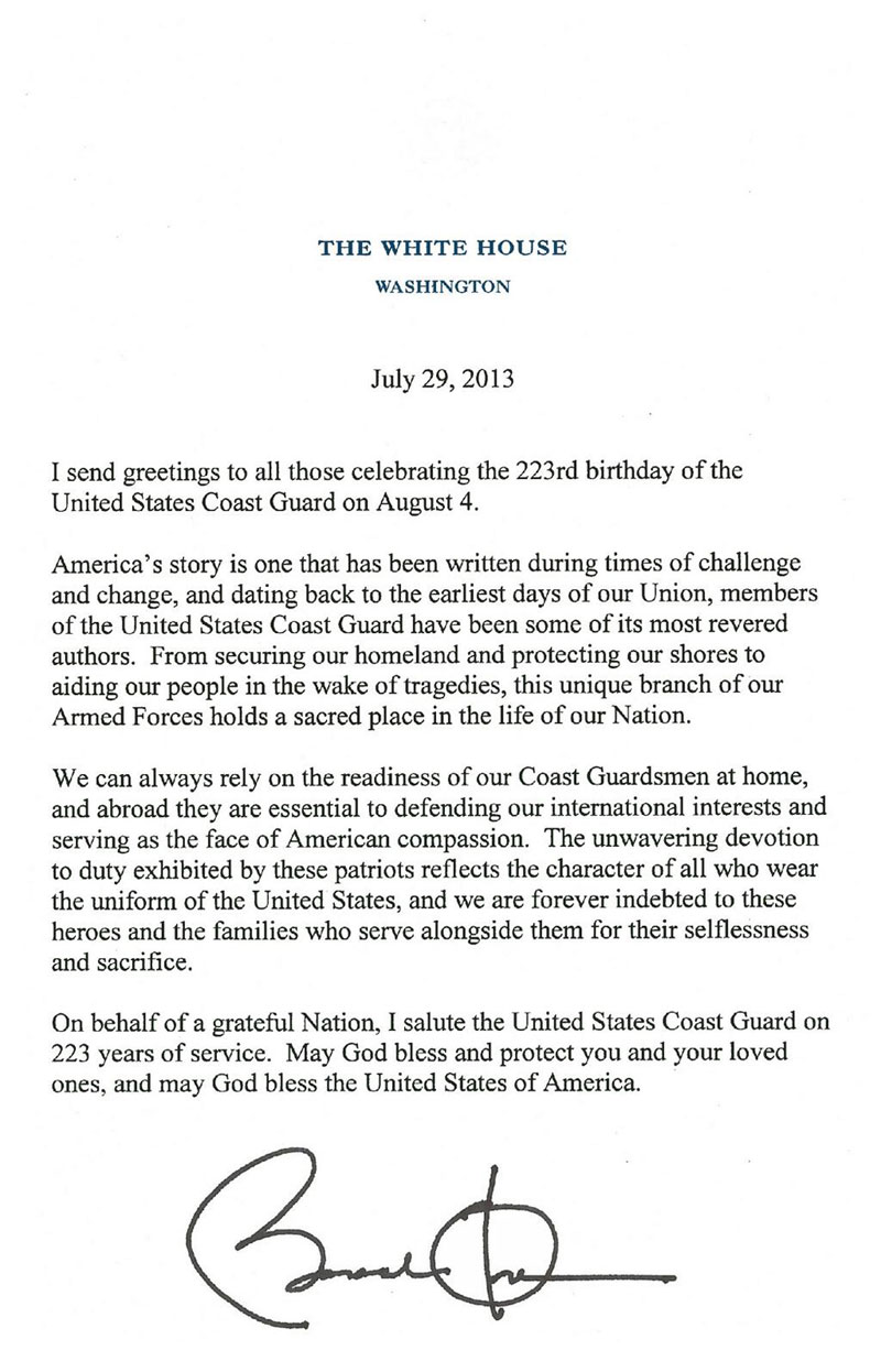 Obama-message-USCG-birthday