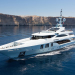 Benetti-Ocean-Paradise-Jeff-Brown-1