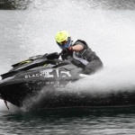 Sea-Doo-Black-Edition-360-3