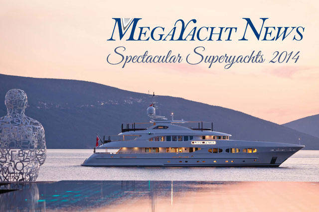 Spectacular-Superyachts-2014-cover