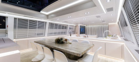 AB-Yachts-AB116-4