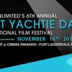 Fort-Yachtie-Da