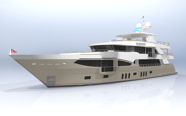 IAG-Yachts-Serenity