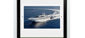 Megayacht-News-app-crop