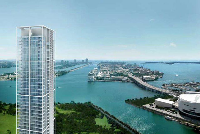New Megayacht Only Event In February Superyacht Lifestyle Miami