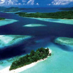 Solomon-Islands-Superyacht-Explorer-book
